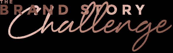brand-story-challenge-logo-lg